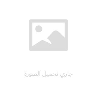 مروكي طبيعي محسن 56 جرام